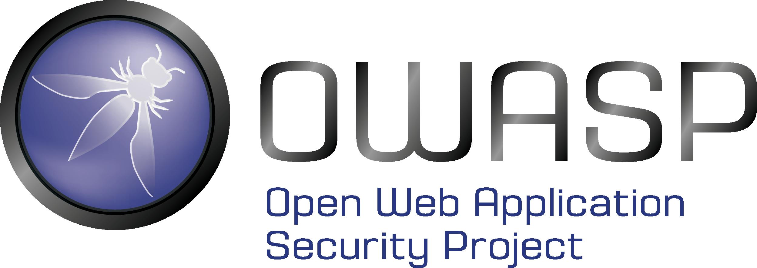 owasp_logo