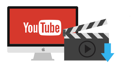 how to download 4k resolution video from youtube