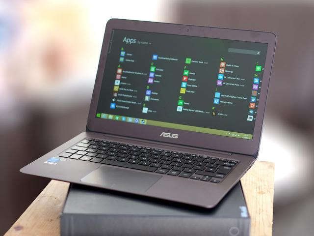 Top 10 Best Ultraportable Laptops 2016