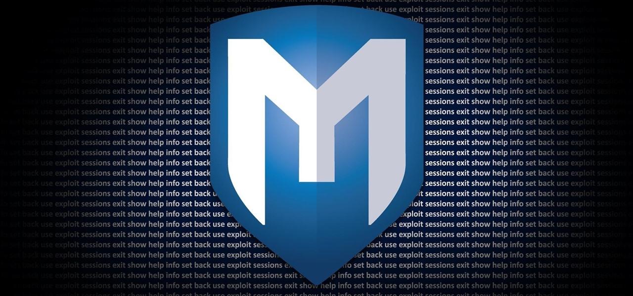 hack-like-pro-metasploit-for-aspiring-hacker-part-2-keywords.1280x600