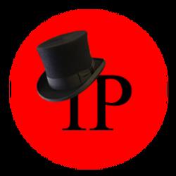 Best IP hider software list (1)