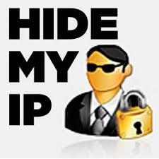Best IP hider software list