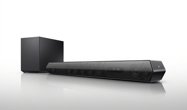 Sony HTST5