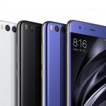 xiaomi mi 6 best programming language Best programming language for web developer a7da8ab1ded3fa602e3b82ad2effa2fa 150x150