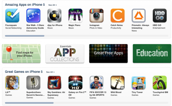 third party app stores ios