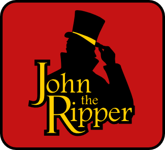johntheripper1_design