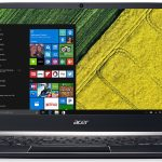 acer swift 5 review best video converter apps Best Video Converter Apps For Android 2017 | Guide For Android Video Converter Apps ef7dc361652d663c4df49ca45632241c 150x150