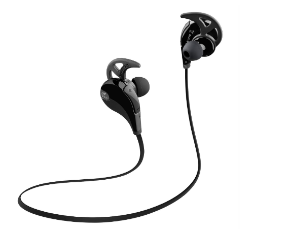 Best quality wireless earphones - klipsch earphones wireless