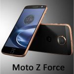 Moto Z Force acer swift 7 review Acer Swift 7 Review | Specification, Price and Best Deal 1ec40b7eea9e24da2b663bbe67965d89 150x150