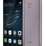 Huawei P9 Specifications programming languages for machine learning 8 Best Programming Languages For Machine Learning 2018 80dea9f713e217ed716148e2b74ac9f0 1 150x150