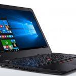 Lenovo ThinkPad 13 Review Garmin fenix 5 Garmin fenix 5 Review b0d0eca7c497c2cc9c2badb6e4bdaac2 150x150