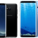 Samsung Galaxy S8 Plus how to make money How to Make Money with Your Home Technology febb587f1ba8b238f68a4389764cf586 150x150