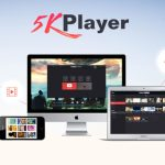 5KPlayer Review salesforce Salesforce Training – your best chance for huge success 45ed3e5a1e47deb9c5c01fdc9389cc03 150x150