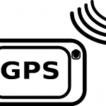handheld GPS Devices private internet access Private Internet Access VPN Review 2017 gps device gray 150x150