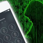 Top 10 Best Hacking Apps for iPhone 2017 10 quick tips to improve your small business 10 Quick Tips to Improve Your Small Business 3897a165d349675e879a10138d238498 150x150