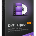 WonderFox DVD Ripper Pro Review family locator app Family Locator App by Fameelee Review | Member Location, Chat Circles, Alerts And Much More e9be28b8aefbbd7a04226fb87b1aa8c4 150x150