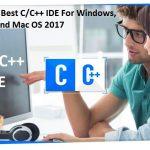 htc u11 review HTC U11 Review 53e5a730a0084b74157dccf378aaa5b9 150x150