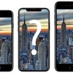 10 Reasons Why Apple iPhone X or iPhone 8 Could Be The First iPhone To Fail kill all remote malware How to Find and Kill Remote Desktop Connection Malware Session on Windows 10 59b6ea174a704 150x150