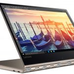lenovo yoga 910 specifications huawei mate 10 pro Another Photo Of Huawei Mate 10 Pro Is Online 63c85d8fea3a65f4a0888e30607c53a7 52 150x150