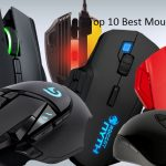 Top 10 Best Mouse Pads 2017 website hacked My website has been hacked and redirected, What does it means 94f0dd69625d17f13ac2517271818a5b 150x150