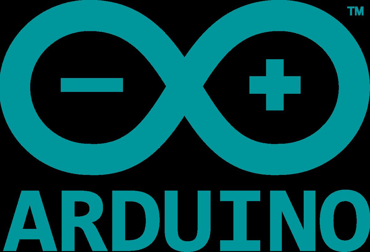 Top 5 Best Arduino Books For Beginners 2017-18