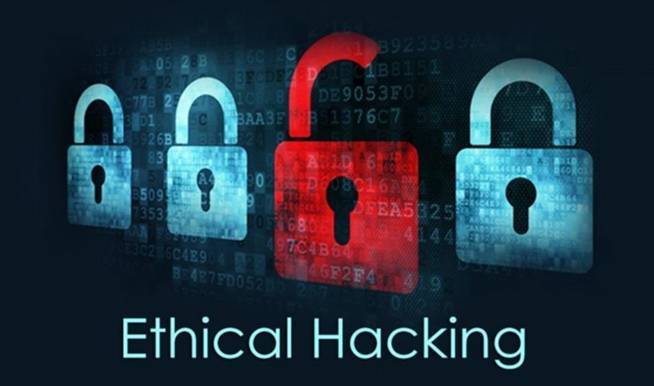 Business Format Essay Ethical Hacking Is A Legal Form Of Hacking With Which You Can Find Errors  In Foreign Systems And Draw The Attention Of Developers To Them Simple Essays In English also Synthesis Essay Introduction Example Essay About Ethical Hacking  Advantages And Disadvantages  Compsmag Synthesis Essay Topics