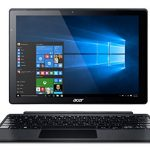 Acer Switch Alpha 12 Specifications and Best Deal top 10 best hollywood movies based on hacking 2017 Top 10 Best Hollywood Movies Based On Hacking 2017 acer switch alpha 12 2 n 1 12 qhd touch intel core i5 8gb memory 256gb 150x150