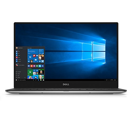 Dell XPS 13 Specifications and best deal