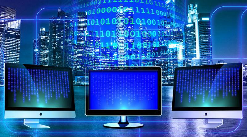 11 BestOnline Malware Scanners 2017