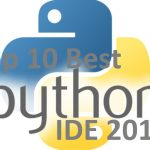 Top 10 Best Python IDE For Windows, Linux And Mac OS 2017 samsung galaxy note 8 review Samsung Galaxy Note 8 Review f63c34e5e020ec6cae1682fd6ea530e9 150x150