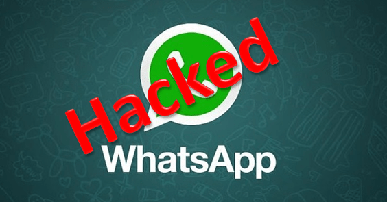 hack whatsapp account, how to hack whatsapp account with mac address, hack whatsapp account with mac address, hack whatsapp account with mac address spoofing