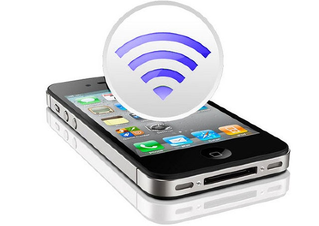 8 Ways To Speed Up Your iPhone's Internet Speed