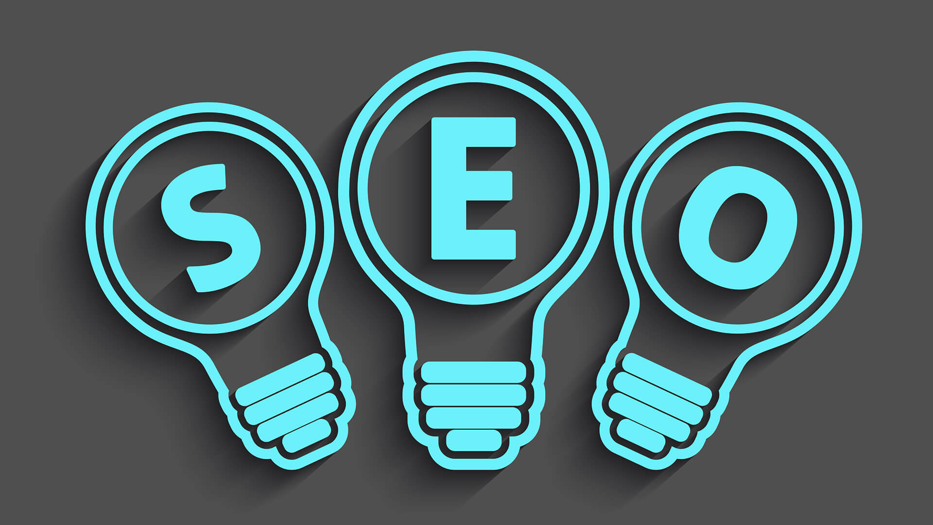 Top 5 Best Free SEO Tools 2018