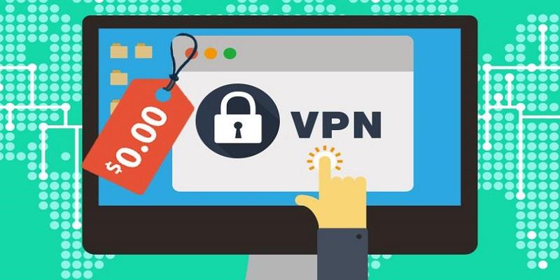 Top 5 Advantages Of Using a VPN 2018