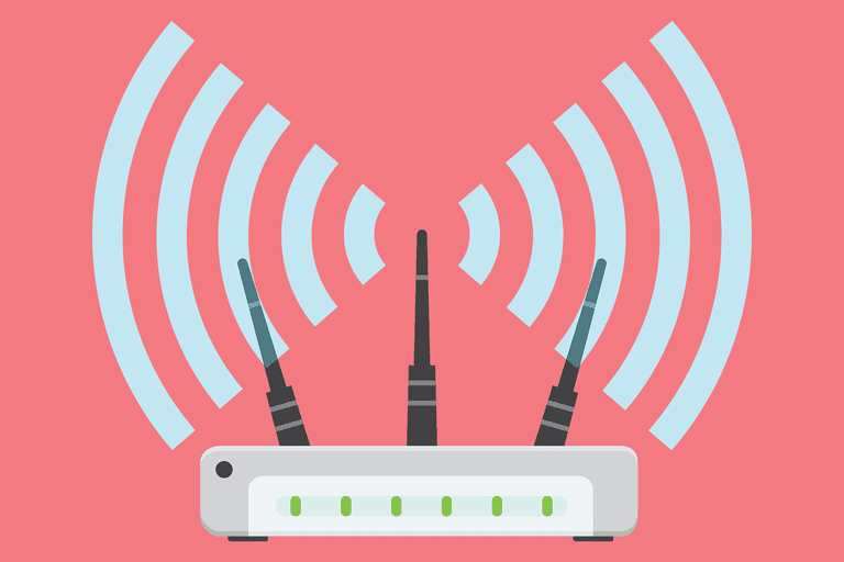 Best Wi-Fi Extenders 2018