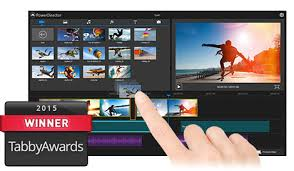 Top 10 Best Video Editing Software 2017-18