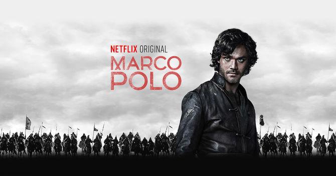 Top 10 Best Netflix Shows 2017-18