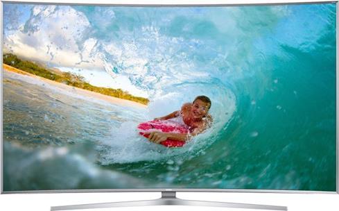 Top 10 Best HDTV 2017-18