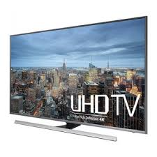 Top 10 Best 4K TV 2017-18