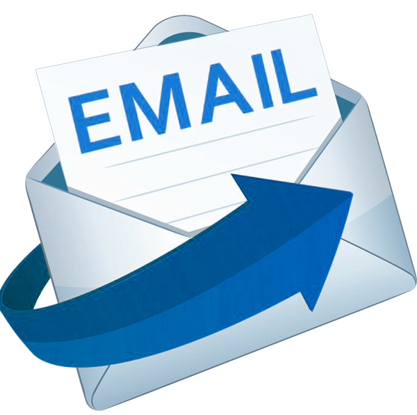 Best E-mail Apps For Android 2018