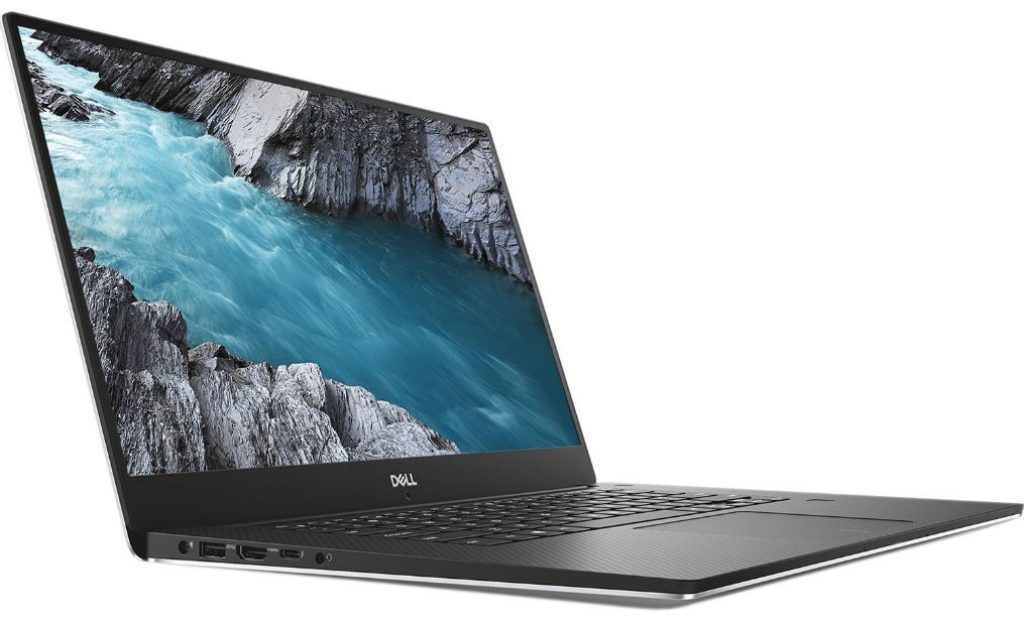 best business laptops