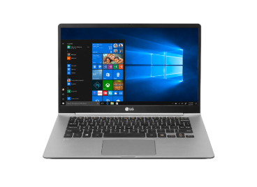 Best Laptops of 2018