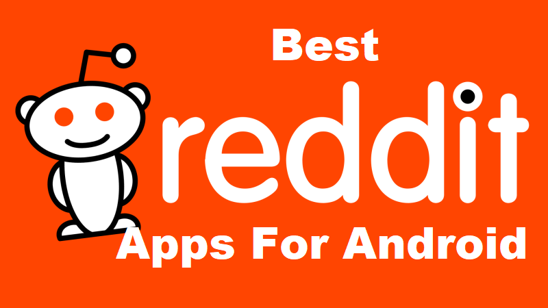Best dating apps reddit 2019