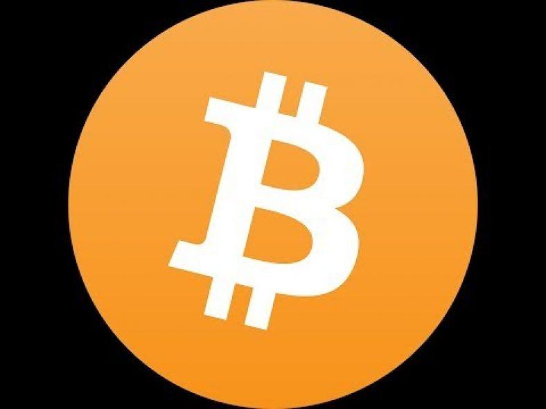 Best Bitcoin Wallet 2018
