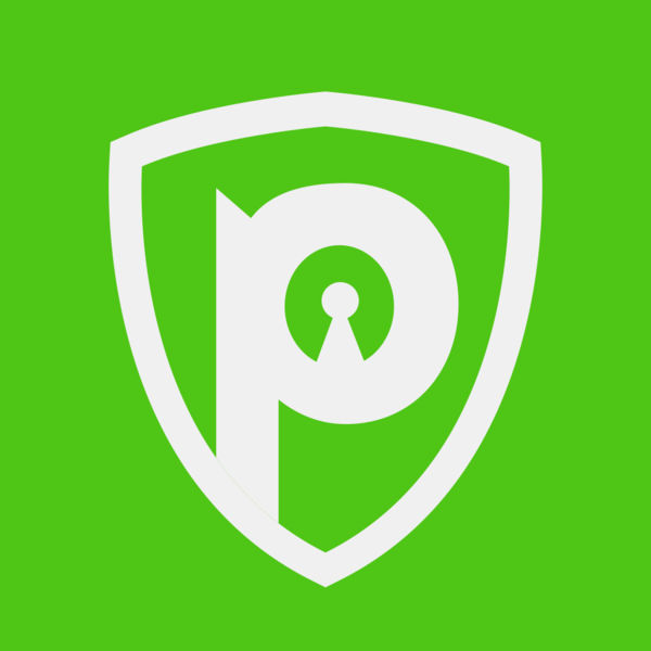 VPN For IPhone By PureVPN: Review And Features In 2020