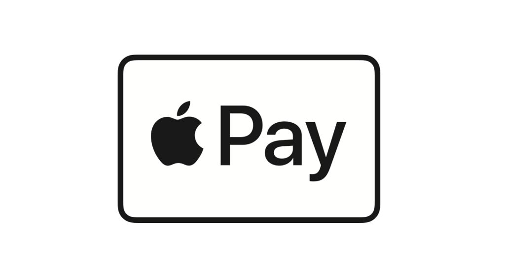 Apple Pay users are more than 252 M and more popular all over the world
