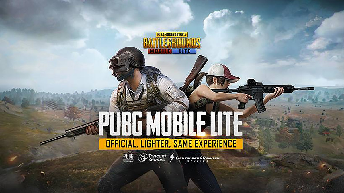 After Galaxy Note 9 Gets 'Fortnite' Now PUBG Mobile Lite App Hits