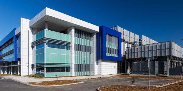 AirTrunk Raises $850M For Australian Data Center Expansion