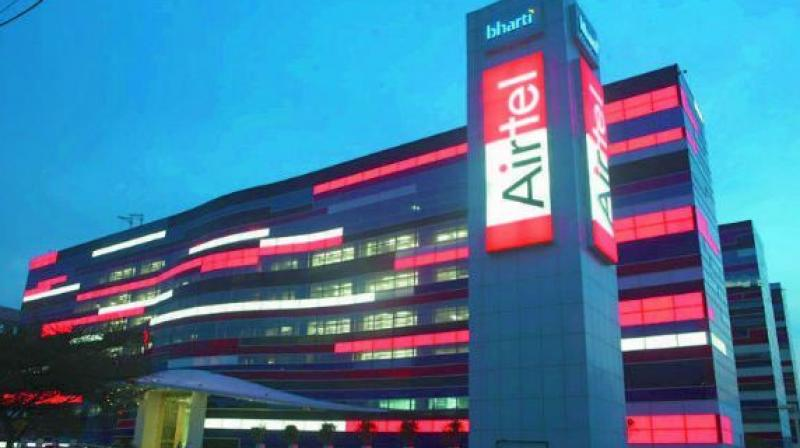Airtel Celebrates 23rd Anniversary By Offering Free Amazon Pay Gift Card