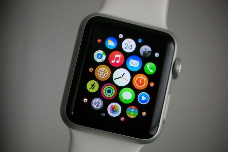 Apple Will Launch New Apple Watch Models Next Month